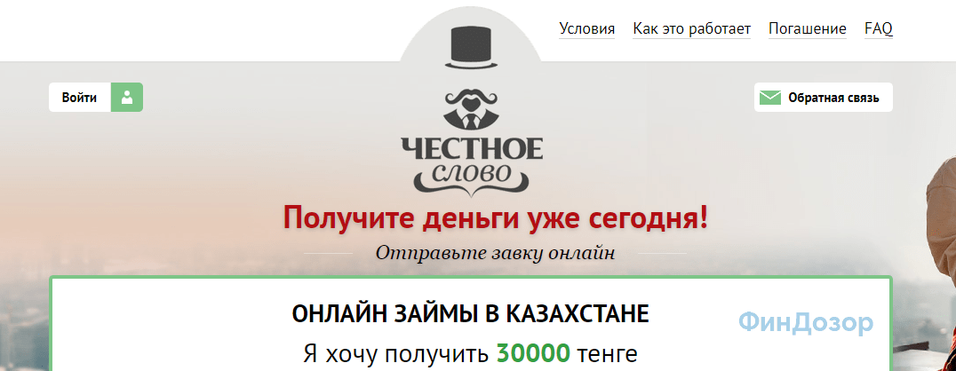 1584613911239.png