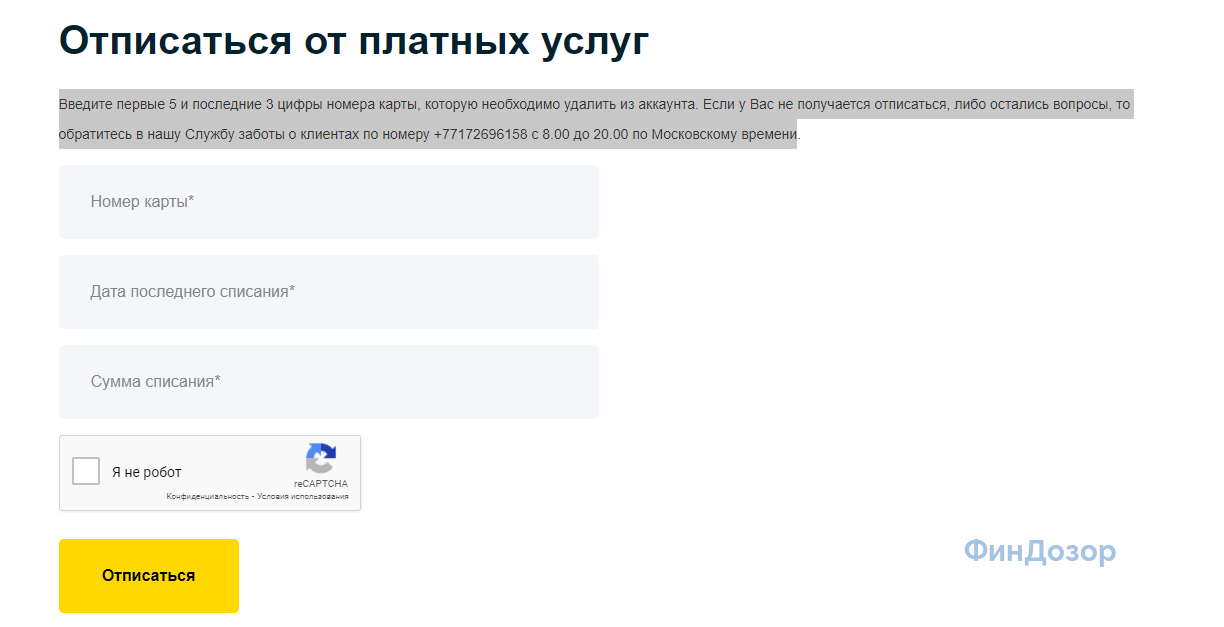 1606387694516.png