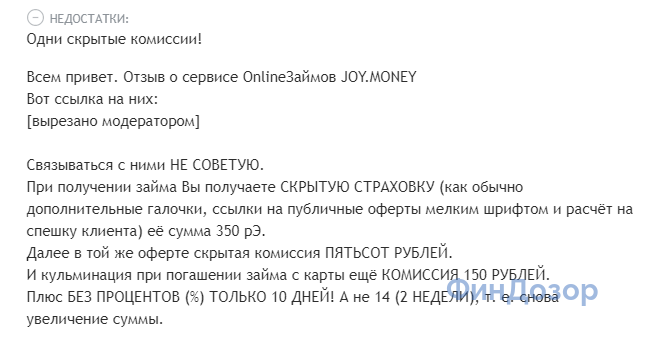 1573088767115.png