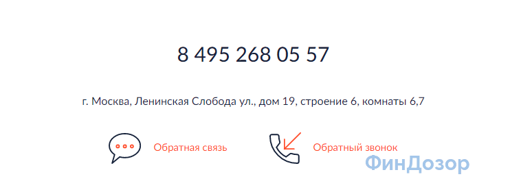 1573155698845.png
