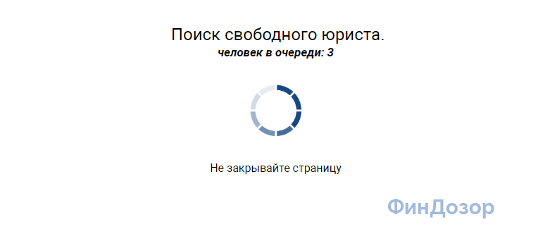 1590502569083.png