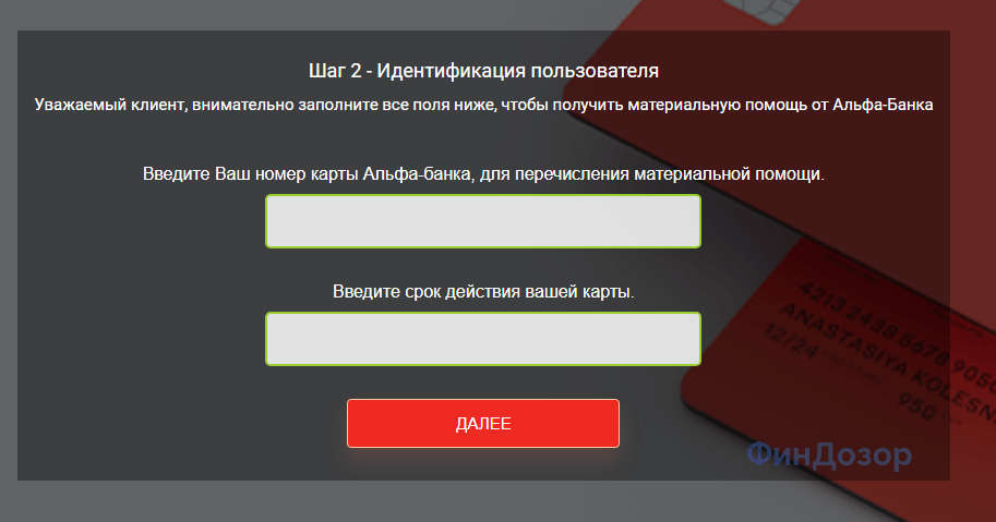 1590526453375.png