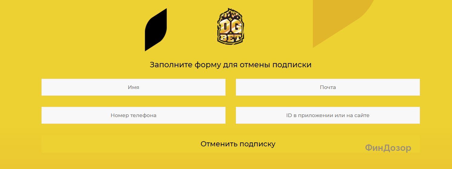 1605009311020.png