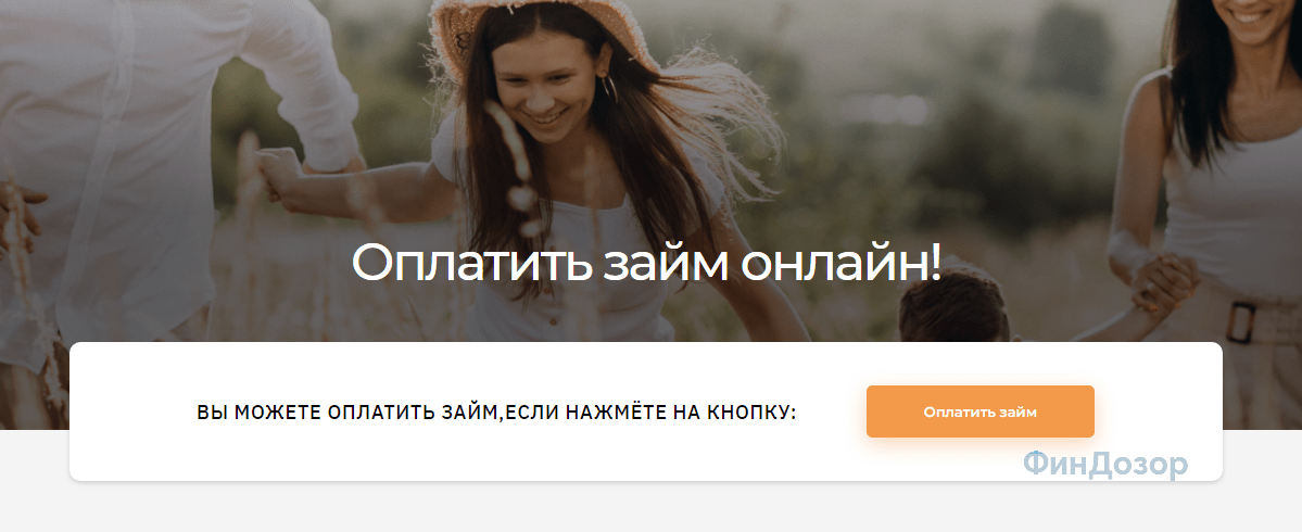 1605172770926.png