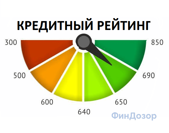 1605217092531.png