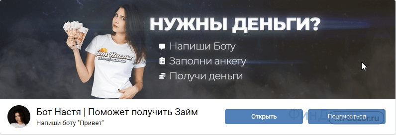1621108063977.png