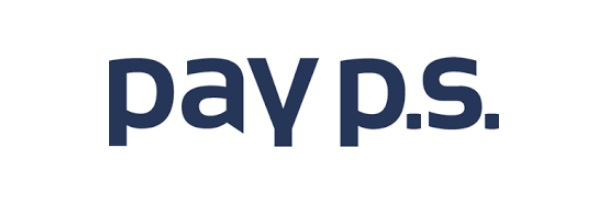 Pay P.S. / payps