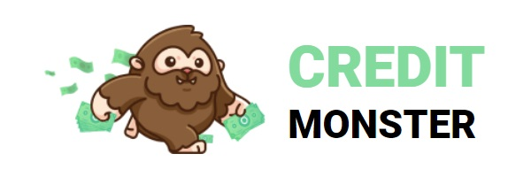 Credit Monster