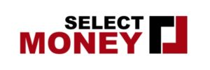 Select money-logo