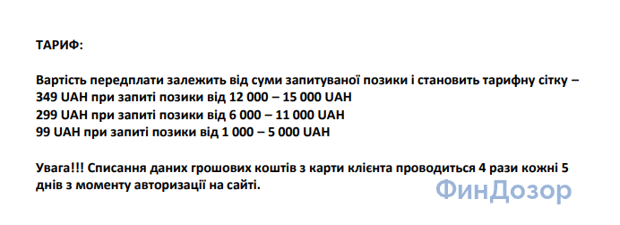 1589971587925.png
